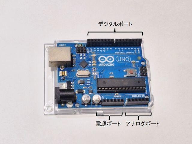 Port_Arduino.jpg
