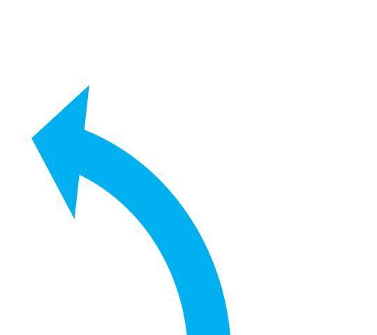 Arrow-ForwardLeft.jpg