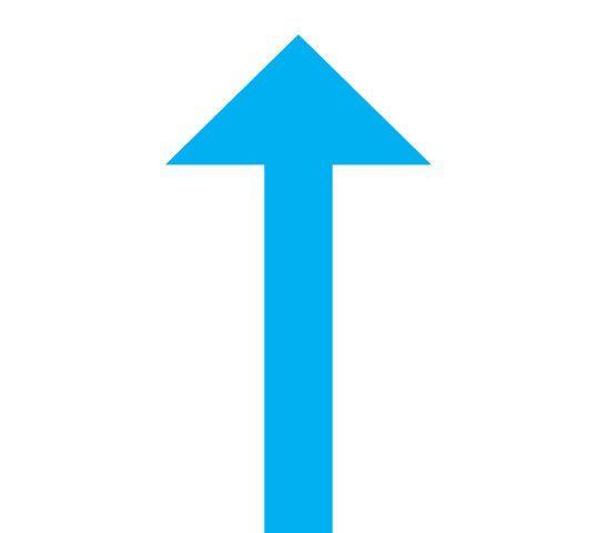 Arrow-Up.jpg