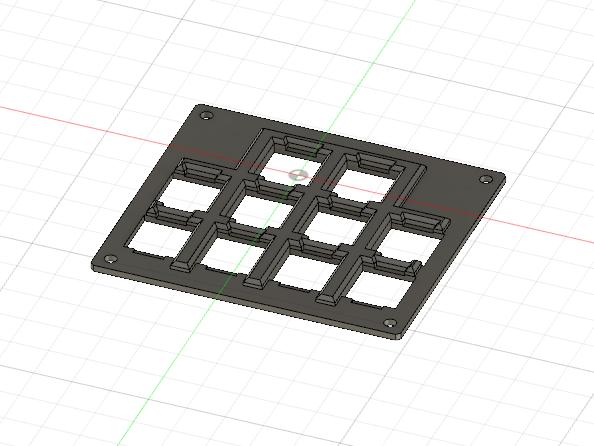 3D CAD 2