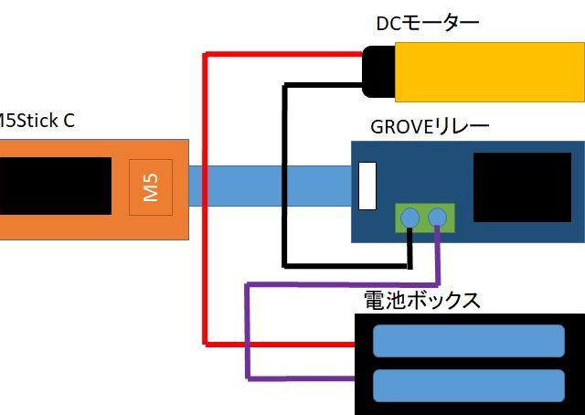 4.配線図